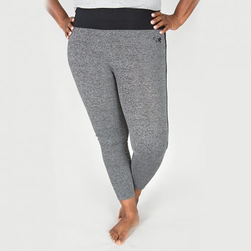 Farrah Leggings Grey
