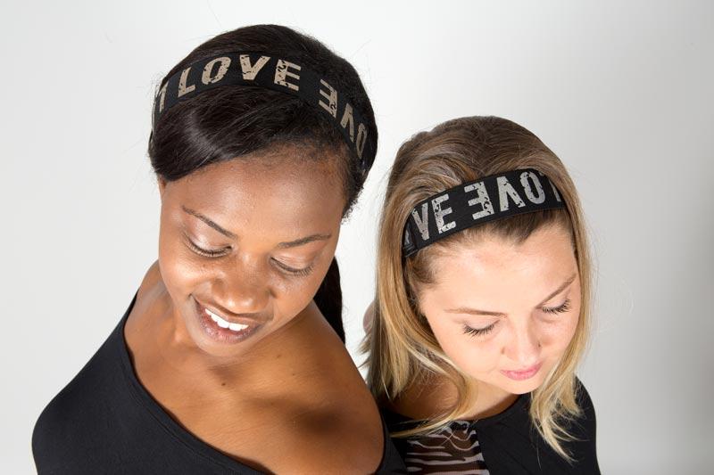 Ilmb headband