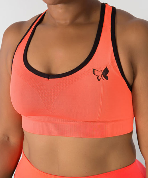Shop high-fashion activewear and ready-to-wear by Carbon38 and leading designers. Browse leggings, tank tops, sports bras, outerwear, and more.