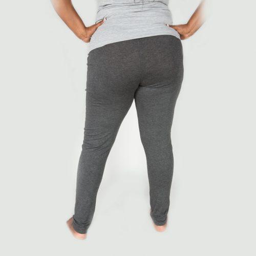 Drew Pants