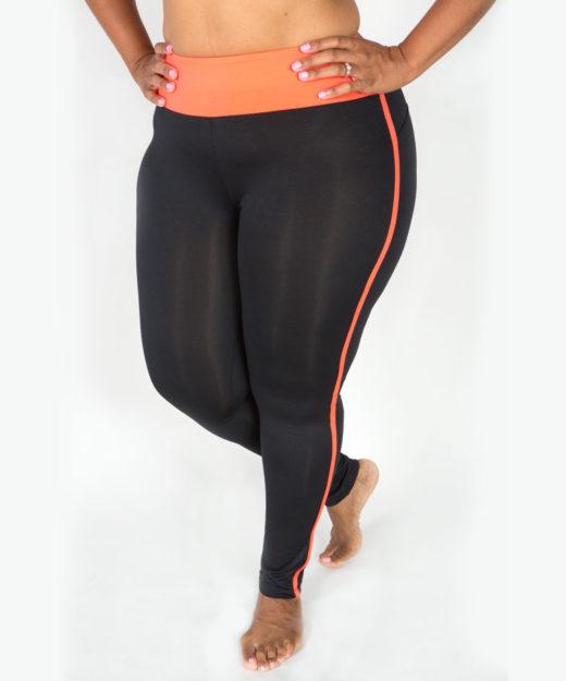 Farrah leggings