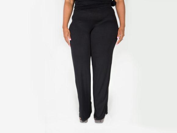 Free Pants
