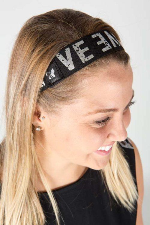 Love Headbands