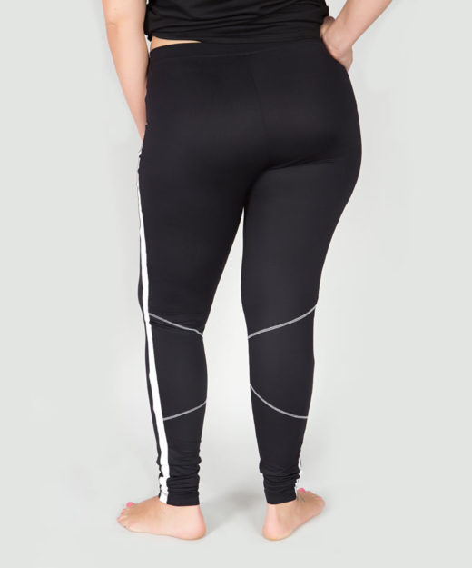 Savvy Leggings