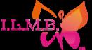 I.L.M.B. Fitness